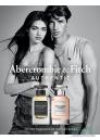 Abercrombie & Fitch Authentic EDT 100ml за Мъже БЕЗ ОПАКОВКА Мъжки Парфюми без опаковка