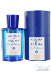 Acqua di Parma Blu Mediterraneo Arancia di Capri EDT 75ml για άνδρες και Γυναικες Unisex's Fragrances
