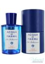 Acqua di Parma Blu Mediterraneo Fico di Amalfi EDT 150ml Мъже и Жени БЕЗ ОПАКОВКА Унисекс Парфюми без опаковка