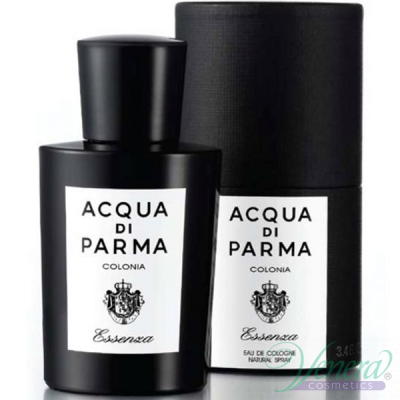 Acqua di Parma Colonia Essenza EDC 100ml з...