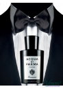 Acqua di Parma Colonia Essenza Комплект (EDC 100ml + SG 75ml + Deo Spray 50ml) за Мъже и Жени Унисекс Комплекти