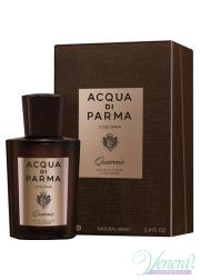 Acqua di Parma Colonia Quercia EDC Concentree 100ml για άνδρες Ανδρικά Аρώματα