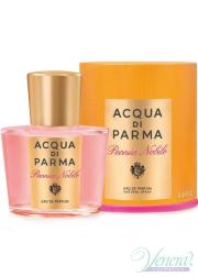Acqua di Parma Peonia Nobile EDP 50ml για γυναίκες Γυναικεία Аρώματα