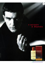 Antonio Banderas Diavolo EDT 200ml για άνδρες