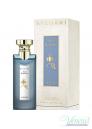 Bvlgari Eau Parfumee Au The Bleu EDC 75ml για άνδρες και Γυναικες ασυσκεύαστo