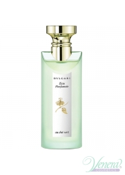 Bvlgari Eau Parfumee Au The Vert EDC 150ml για άνδρες και Γυναικες ασυσκεύαστo Unisex Fragrances ασυσκεύαστo