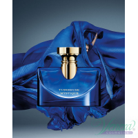 Bvlgari Splendida Tubereuse Mystique EDP 100ml for Women Without Package Women's Fragrances without package