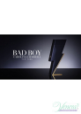 Carolina Herrera Bad Boy Deo Stick 75ml за Мъже