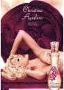 Christina Aguilera Touch of Seduction EDP 60ml за Жени БЕЗ ОПАКОВКА Дамски Парфюми без опаковка