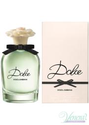 Dolce&Gabbana Dolce EDP 50ml για γυναίκες Γυναικεία αρώματα