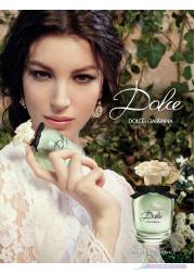 Dolce&Gabbana Dolce EDP 75ml για γυναίκες ασυσκεύαστo Γυναικεία Αρώματα Χωρίς Συσκευασία