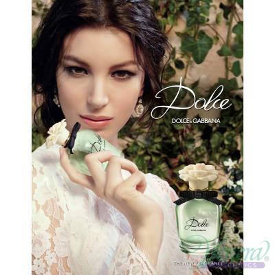 Dolce&Gabbana Dolce Комплект (EDP 75ml + BL 100ml) за Жени Дамски Парфюми