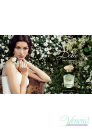 Dolce&Gabbana Dolce EDP 50ml за Жени Дамски Парфюми