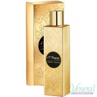 S.T. Dupont Perfect Tobacco EDP 100ml for Men and Women Without Package Unisex Fragrances without package