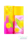Elizabeth Arden Green Tea Mimosa EDT 100ml за Жени БЕЗ ОПАКОВКА