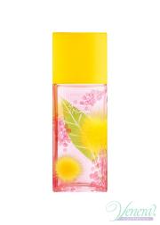 Elizabeth Arden Green Tea Mimosa EDT 100ml για γυναίκες ασυσκεύαστo Γυναικεία Аρώματα χωρίς συσκευασία