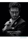Givenchy Gentleman 2017 EDT 100ml за Мъже БЕЗ ОПАКОВКА