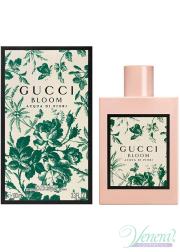 Gucci Bloom Acqua di Fiori EDT 100ml για γυναίκες Γυναικεία Аρώματα