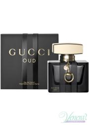 Gucci Oud EDP 75ml για άνδρες και Γυναικες Γυναικεία αρώματα