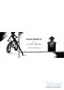 Guerlain Black Perfecto by La Petite Robe Noire EDP Florale 100ml за Жени БЕЗ ОПАКОВКА Дамски Парфюми без опаковка