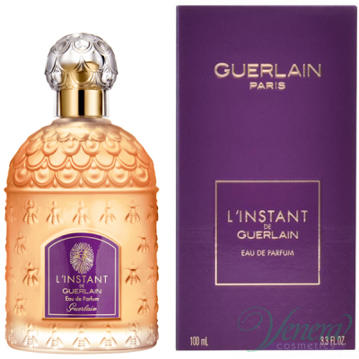 Guerlain L'Instant EDP 50ml за Жени