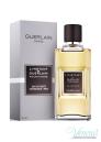 Guerlain L'Instant Pour Homme EDT 100ml за Мъже БЕЗ ОПАКОВКА