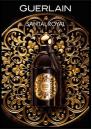 Guerlain Santal Royal Комплект (EDP 125ml + EDP 15ml) за Мъже и Жени