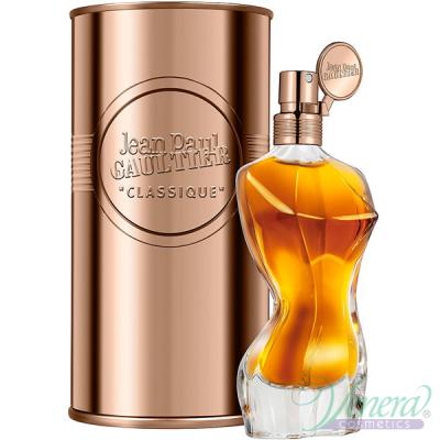 Jean Paul Gaultier Classique Essence de Parfum EDP 50ml за Жени Дамски Парфюми