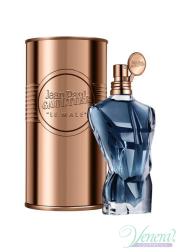 Jean Paul Gaultier Le Male Essence de Parfum EDP 75ml για άνδρες Ανδρικά Аρώματα