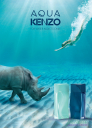 Kenzo Aqua Kenzo Pour Femme EDT 100ml за Жени БЕЗ ОПАКОВКА Дамски Парфюми без опаковка