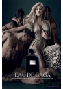 Lady Gaga Eau de Gaga 001 EDP 50ml за Жени