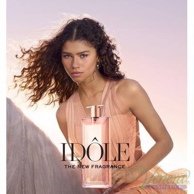 Lancome Idole EDP 25ml pentru Femei Parfumuri pentru Femei