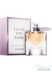 Lancome La Vie Est Belle L'Eau de Parfum Intense EDP 50ml για γυναίκες Γυναικεία αρώματα