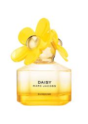 Marc Jacobs Daisy Sunshine 2019 EDT 50ml για γυναίκες ασυσκεύαστo Γυναικεία Аρώματα χωρίς συσκευασία