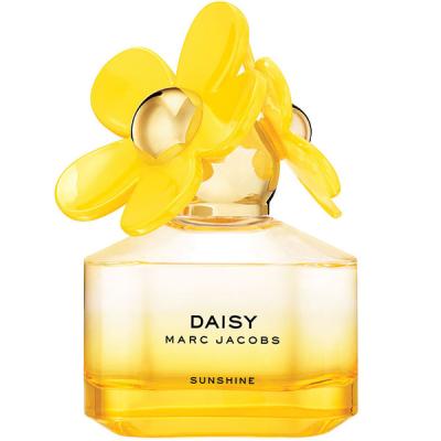 Marc Jacobs Daisy Sunshine 2019 EDT 50ml за Жени БЕЗ ОПАКОВКА Дамски Парфюми без опаковка
