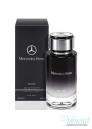 Mercedes-Benz Intense EDT 120ml за Мъже БЕЗ ОПАКОВКА