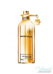 Montale Aoud Queen Roses EDP 100ml за Жени...