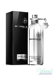 Montale Chypre Fruite EDP 100ml for Men and Women Unisex Fragrances