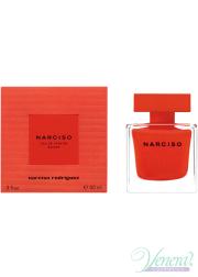 Narciso Rodriguez Narciso Rouge EDP 90ml για γυναίκες Γυναικεία Аρώματα