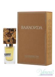 Nasomatto Baraonda Extrait de Parfum 30ml για άνδρες και Γυναικες ασυσκεύαστo Unisex's Fragrances Without Package