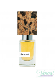 Nasomatto Baraonda Extrait de Parfum 30ml για άνδρες και Γυναικες ασυσκεύαστo