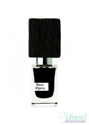 Nasomatto Black Afgano Extrait de Parfum 30ml για άνδρες και Γυναικες ασυσκεύαστo Unisex's Fragrances Without Package