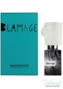 Nasomatto Blamage Extrait de Parfum 30ml за Мъже и Жени БЕЗ ОПАКОВКА Унискес Парфюми без опаковка