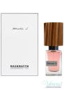 Nasomatto Narcotic Venus Extrait de Parfum 30ml για γυναίκες ασυσκεύαστo