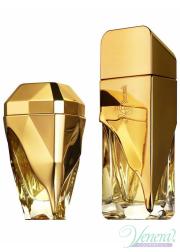 Paco Rabanne 1 Million Collector Edition EDT 100ml για άνδρες Ανδρικά Αρώματα
