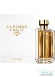 Prada La Femme EDP 100ml για γυναίκες Γυναικεία Аρώματα
