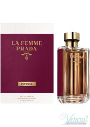 Prada La Femme Intense EDP 100ml για γυναίκες