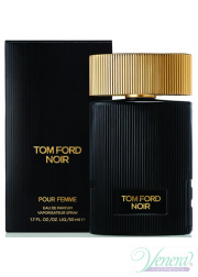 Tom Ford Noir Pour Femme EDP 30ml για γυναίκες Γυναικεία αρώματα
