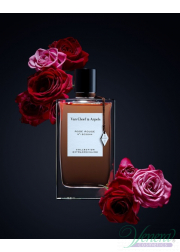 Van Cleef & Arpels Collection Extraordinaire Rose Rouge EDP 75ml για άνδρες και Γυναικες ασυσκεύαστo Unisex's Fragrances without package