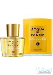 Acqua di Parma Gelsomino Nobile EDP 50ml για γυναίκες Γυναικεία Аρώματα